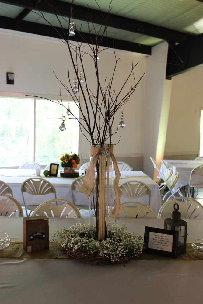 Jenison table arrangement #20 (1 of 1)