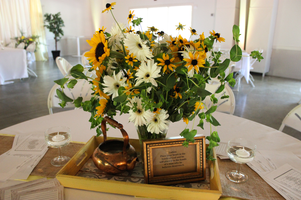 Jenison table arrangement #8 (1 of 1)