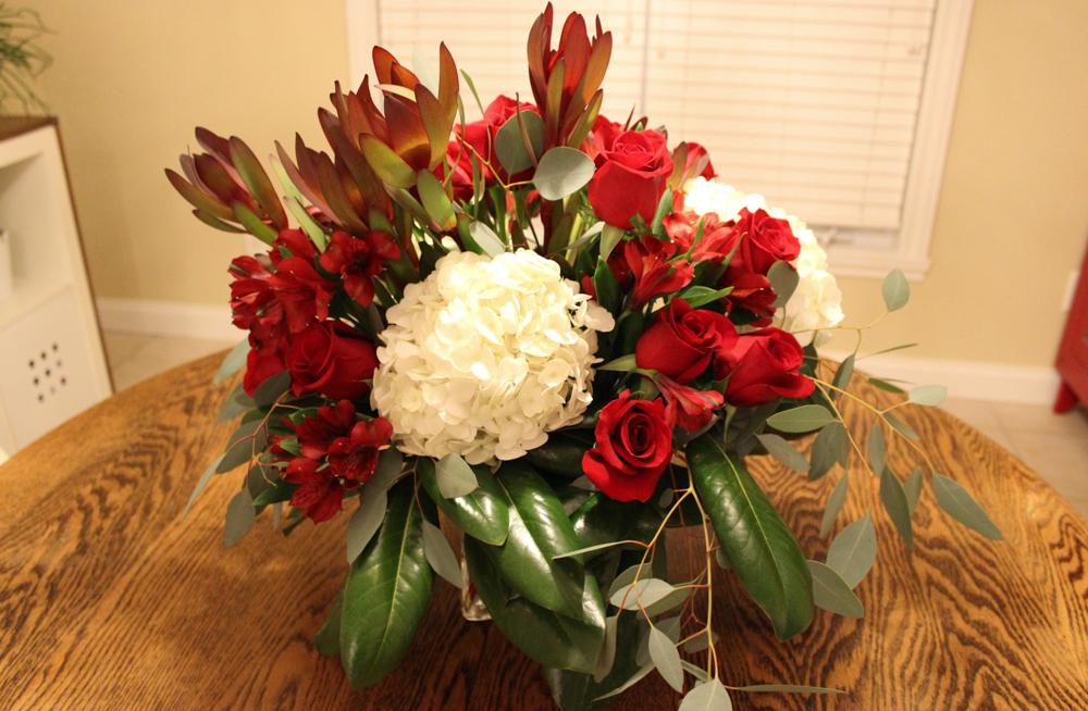 December arrangement 1 (1 of 1)