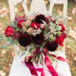 evansville wedding, evansville florist, evansville in florist, evansville flowers