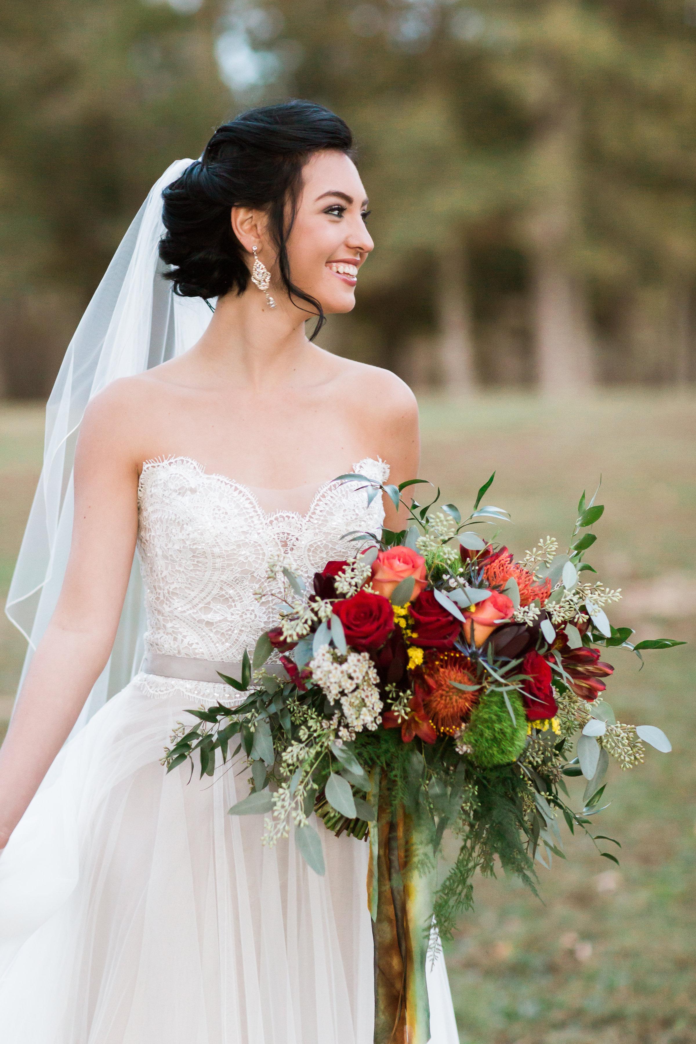 evansville wedding, evansville florist, evansville flowers, wedding flowers, evansville indiana