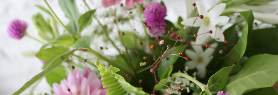local flowers, indiana flowers, evansville flowers, evansville florist, summer flowers, evansville wedding florist