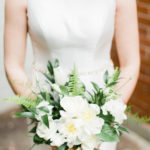 Classic White Wedding, Revisited