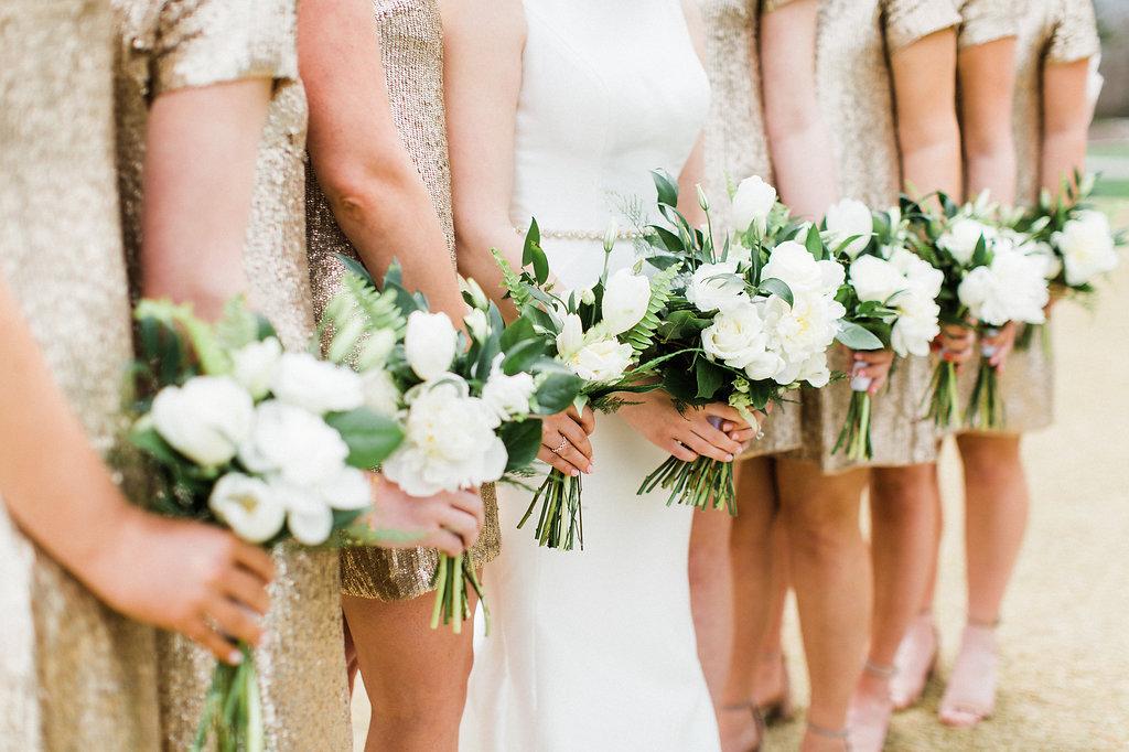 evansville wedding, wedding flowers, evansville florist, evansville indiana