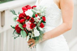 evansville wedding, evansville florist, evansville in florist, evansville indiana, evansville flowers