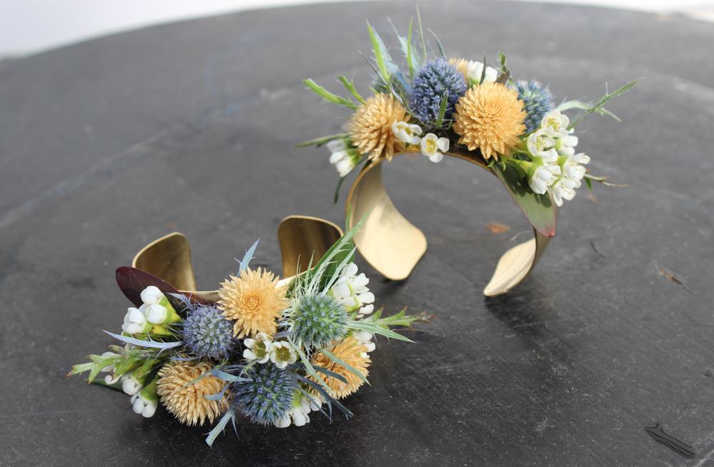 fall wedding, evansville wedding, burdette park, seasonal flowers, fall flowers, evansville florist, evansville in florist, evansville indiana