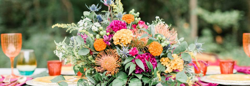 summer flowers, summer wedding, summer wedding flowers, evansville wedding, evansville florist, evansville indiana, evansville indiana florist