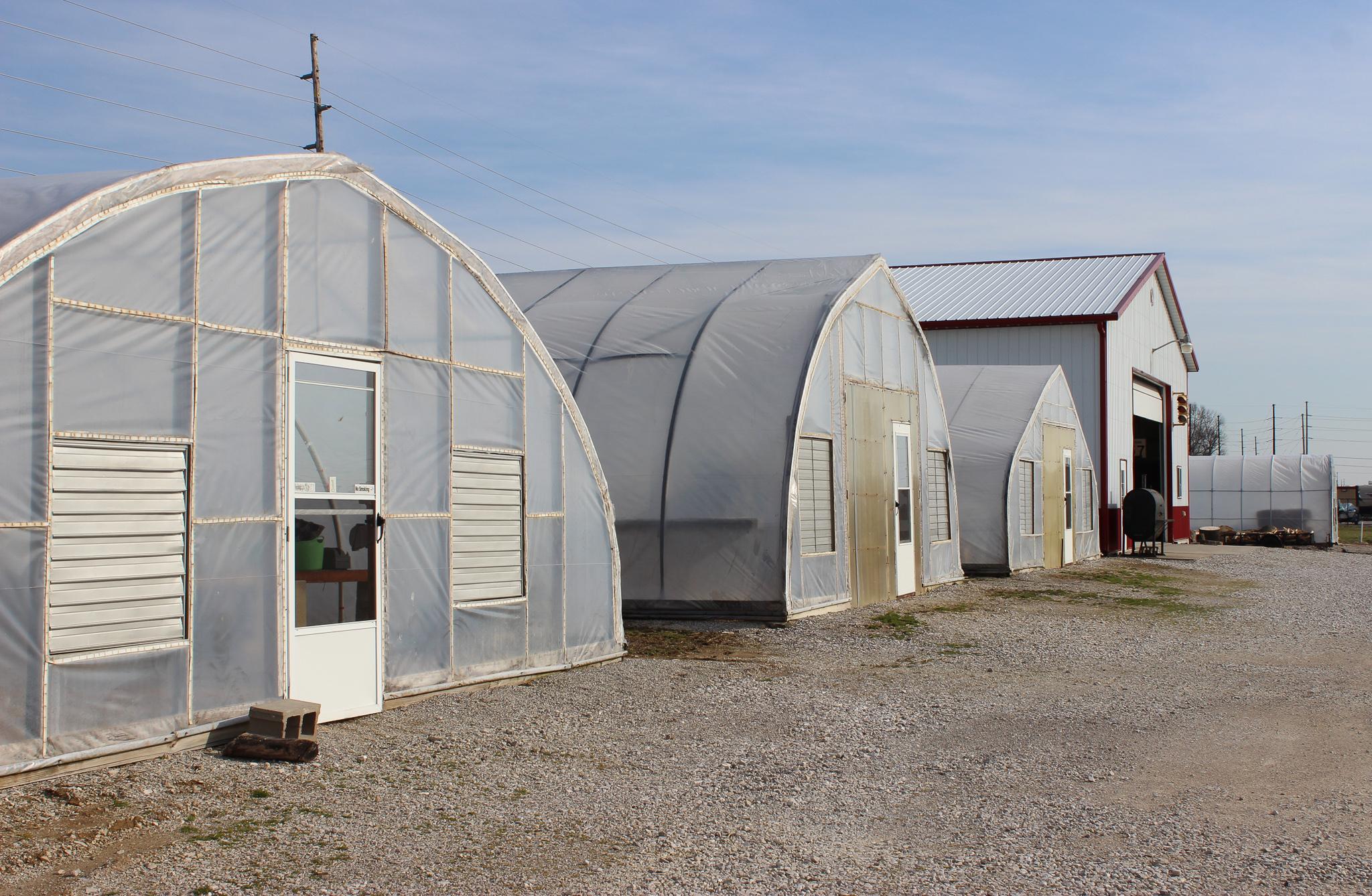 farm 57, evansville farm, evansville flower farm, evansville indiana, indiana flowers, evansville flowers