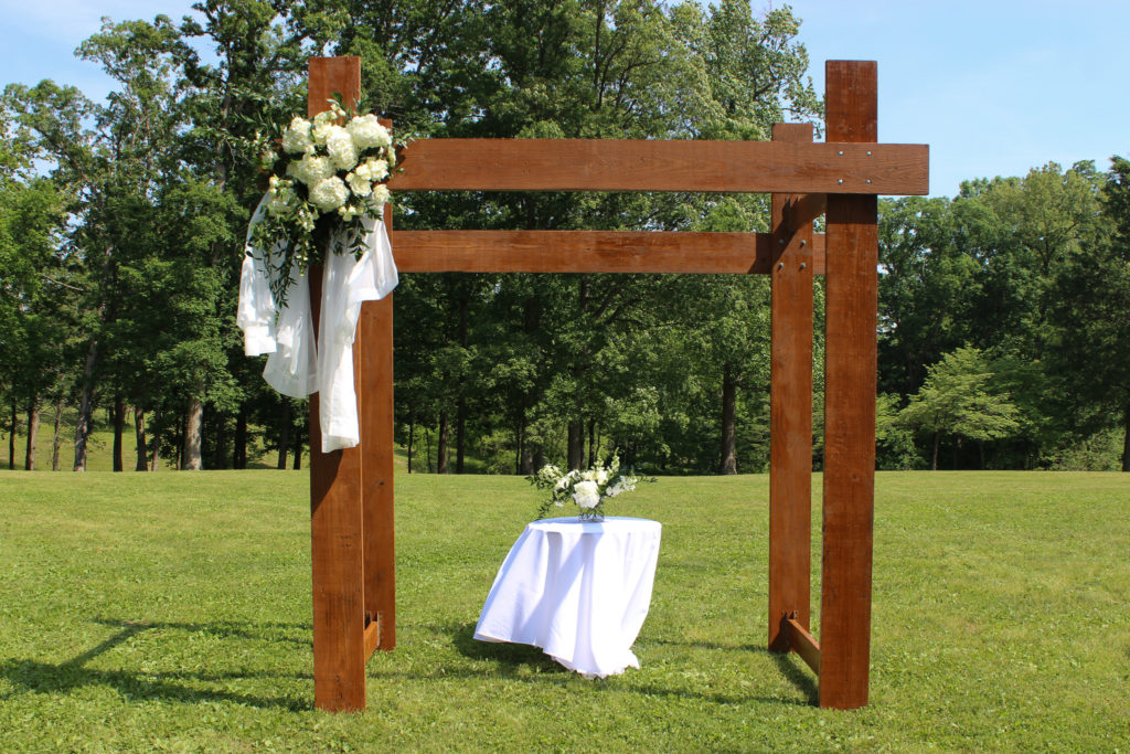 evansville wedding, bauerhaus wedding, evansville wedding, evansville weddings, evansvillle florist