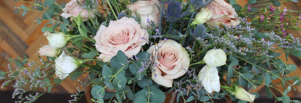 newburgh wedding, indiana wedding, 20 west, wedding flowers, emerald design
