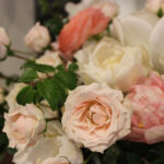 flowers by evansville florist emerald design